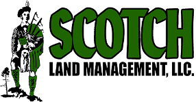Scotch Land Management, LLC.